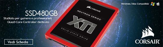SSD 480GB Corsair Neutron XTi [CSSD-N480GBXTI]