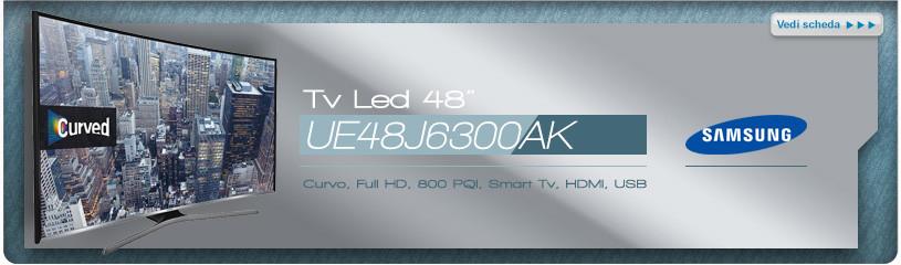 Tv Led 48 Samsung
